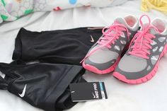 2014 cheap nike shoes for sale info collection off big discount.New nike roshe run,lebron james shoes,authentic jordans and nike foamposites 2014 online. Nike Shoes Cheap, Nike Free Shoes, Nike Shoes Outlet, Cheap Nike, Cheap Sneakers, Discount Running Shoes, Nike Free Run 2, Nike Free Runners, Just Girly Things