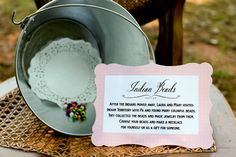 Birthday Party Ideas - Blog - LITTLE HOUSE ON THE PRAIRIE PARTY