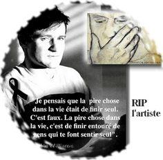 poètes morts de citations de la société