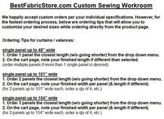 Farmhouse Ticking Stripe Cafe Curtains/Drapes/Valance/Pillow -Overall Buckle Tab Top Colors-Custom Curtains -Ships in Biz Days Tab Top Curtains, Grommet Curtains, Drapes Curtains, Valance, Farmhouse Curtains, Drapery Hardware, Drapery Panels, Ticking Stripe, Custom Curtains