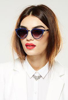 cfad142a71 Forever 21. Stylish SunglassesSunglasses ...