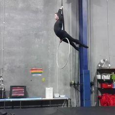Aerial Hammock, Aerial Hoop, Aerial Arts, Aerial Acrobatics, Aerial Dance, Aerial Silks, Aerial Gymnastics, Contortionist, Pole Fitness