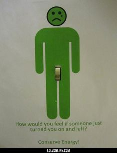 How would you feel?#funny #lol #lolzonline