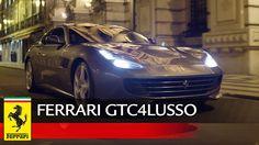 #Bestoftheweek from #Ferrari 5/5 #GTC4Lusso http://pub.vitrue.com/VfYV