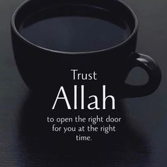 Allah Quotes, Muslim Quotes, Quran Quotes, Religious Quotes, Beautiful Islamic Quotes, Islamic Inspirational Quotes, Pretty Quotes, Cute Love Quotes, Reality Quotes
