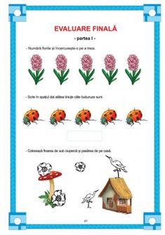 Imagini pentru fise de evaluare finala grupa mare House Floor Plans, How To Plan, Home Plants, Floor Plans, House Plans, Home Plans
