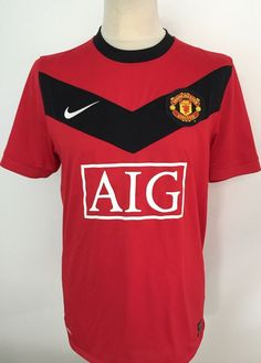 superior quality 1a46a 9af3a Vintage ARSENAL 2001-2002 AWAY Football Shirt NIKE GOLD SEGA ...