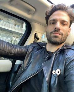 """Konstantinos Argiros RU on Instagram: """"From InstaStory @argiros_konstantinos (28.11.2019) #konstantinosargiros #argiros #argy"""""""