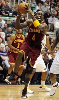 40272e4d903 20 Best Cleveland Cavaliers images