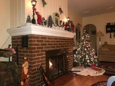 Merry Christmas Griswold Christmas, Merry Christmas, Home Decor, Merry Little Christmas, Decoration Home, Room Decor, Wish You Merry Christmas, Home Interior Design, Christmas Gifts