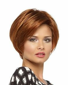 Cute Haircuts for Short Hair - Picz Mania