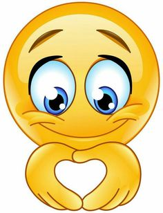big smile emoticon download from over 58 million high quality