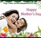 Here You can check out Mothers Day SMS From Kids, Mothers Day SMS From Baby, Mothers Day SMS From Son, Mothers Day SMS From Daughter, Mothers Day SMS - See more at: http://www.mothersdayquote2015.com/#sthash.xylQXhg3.dpuf