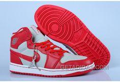 https://www.getadidas.com/air-jordan-1-high-red-grey-white-achat-pas-cher.html AIR JORDAN 1 HIGH RED GREY WHITE ACHAT PAS CHER : $74.00