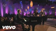 Franco de Vita - Si La Ves ft. Noel Schajris, Leonel García