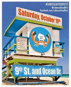 miami beach festival memorial day weekend