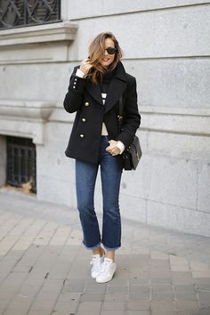 Lady Addict: 100 mejores looks http://stylelovely.com/galeria/lady-addict-100-mejores-looks/