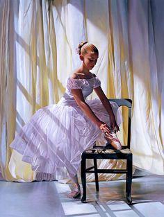 5 Tips For Male Ballet Dancers Ballerina Painting, Ballerina Art, Ballet Art, Ballet Dancers, Ballerinas, Tutu, Ballet Pictures, Dance Pictures, Still Life Artists