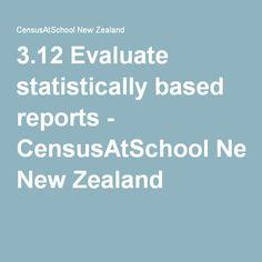 Statistics In A Research Paper Editage