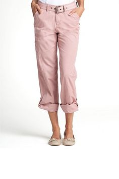 Lastest Baby Cargo Pants  Target Australia