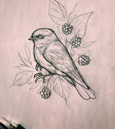 By Essi Tattoo