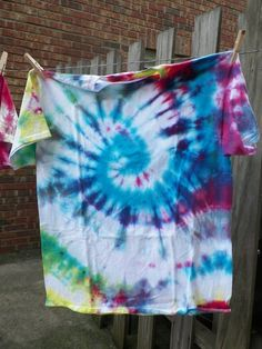 b74ba25fce76 Jimmy Carter Supreme Ask yourself this who doesn't love Jimmy Carter? This  shirt is a swirl it is multicolored and contains blue, purple, pink, ...