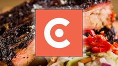 Square Reader Offers Caviar Catering for Corporate Events - February 16, 2016, 10:31 pm at http://feedproxy.google.com/~r/SmallBusinessTrends/~3/xLdlrPfDAcs/square-reader-caviar-catering-corporate-events.html Far and away the best prize that life offers is the chance to work hard at work worth doing. – Theodore Roosevelt