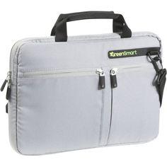 GreenSmart Markhor Laptop Case