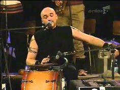 Goran Bregović - Kichi kichi - (LIVE) - Bucuresti - Antena 1 Cat Videos Youtube, Cat Gif, Yamaha, Facebook, Watch, Live, Check, Ants, Clock