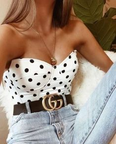 Summer is coming soon, and we have found a lot of trends for you and think that you will like them. The 3 Big Fashion Trends of 2019 To Have In Closet Black Women Fashion, Big Fashion, Fashion 2020, Look Fashion, Fashion Outfits, Womens Fashion, Fashion Trends, Fashion Inspiration, Fashion Clothes