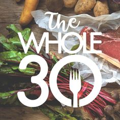 What is the Whole30? The Whole30 is an innovative month long elimination diet with an amazing online community. During the 30 day program, you ditch physically and psychologically unhealthy foods in order to focus on enjoying clean and healthy foods. Afterwards, you reintroduce the potential stressors into your diet, evaluating each food group's effect on your body and role in your future nourishment. The Whole30 is an opportunity to learn how the foods you eat affect your body and your…