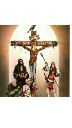 New Memes Indonesia Quotes Ideas Vaporwave, El Rock And Roll, Nirvana Kurt Cobain, Music Pics, Music Stuff, Estilo Rock, Thrash Metal, Rock Music, Heavy Metal