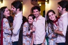 http://www.dresspk.com/aiman-khan-and-muneeb-butt-engagement-picsvideo/  Aiman Khan and Muneeb Butt Engagement Pics,Video