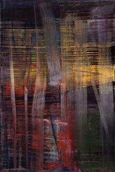 juliel71:  Gerhard Richter
