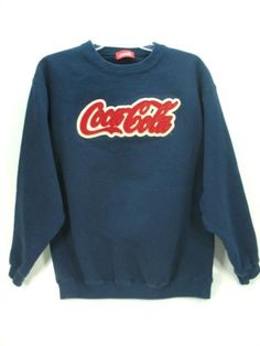 Vintage Coca Cola.