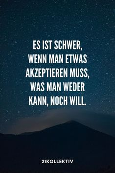 The 31 best sayings, quotes and wisdom from 2019 - The 31 best sayings, quotes and wisdom from 2019 ❤️ Informations About Die 31 besten Sprüche, Z - Friday Coffee Quotes, Happy Friday Quotes, Monday Quotes, Funny Friday Memes, Friday Humor, Aunty Acid, Best Quotes, Funny Quotes, Quotes Quotes