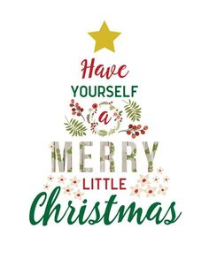 merry christmas \ merry christmas - merry christmas quotes - merry christmas wishes - merry christmas wallpaper - merry christmas calligraphy - merry christmas signs - merry christmas quotes wishing you a - merry christmas gif