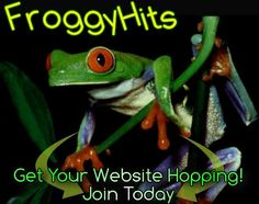 FroggyHits Splash Page Ad Mail Marketing, Affiliate Marketing, Internet Marketing, Make Money Online, How To Make Money, Advertising Methods, Splash Page, Search Engine Marketing, Surfing