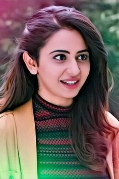 tech ~ Pin on Beauty And Skin Care ~ Nov 2019 - Beautiful face Rakul Preet Singh Beautiful Girl Photo, Beautiful Girl Indian, Most Beautiful Indian Actress, Wonderful Picture, Stylish Girl Images, Stylish Girl Pic, Beautiful Bollywood Actress, Beautiful Actresses, Beautiful Heroine