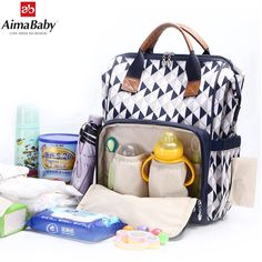 baby gear city is baby store has new baby item as stylish baby clothes,toddler bedding,cloth diapers, baby car seat and stroller. Baby Girl Diaper Bags, Large Diaper Bags, Nappy Bags, Stroller Bag, Diaper Bag Backpack, Tote Bag, Travel Backpack, Baby Neck Float, Diaper Bag Organization