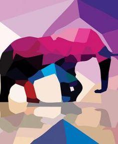 Elefante-web