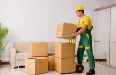 Packers and Movers madurai to hyderabad charges Rate List, Best Movers and Packers Madurai services very affordable Cost. Top Packers and Movers Madurai good charges and Best Price List. Madurai Packers and Movers Top 6 List House Moving Service, Moving House, Office Relocation, Relocation Services, Best Moving Companies, Moving Services, Finding A New Job, Buying A New Home, Commercial Movers