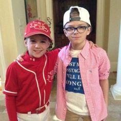 Mathew and Joshua Morris - Matty B Raps Photo (37775836 ... |Mattybraps Brother Jeebs