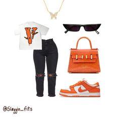 Cute Swag Outfits, Personal Stylist, Fashion Stylist, Baddie, Stylists, Explore, Book, Womens Fashion, Fitness