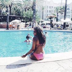 Majorque, Palma de Mallorca, travels, summer