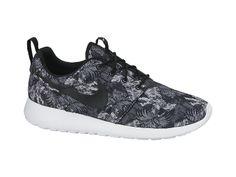 Nike Roshe Run Print Men's Shoe  90eur
