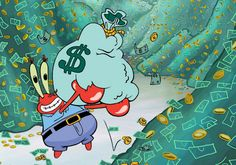 spongebob and shadow hunters Divergent Fandom, Divergent Trilogy, Divergent Insurgent Allegiant, Fandoms Unite, Up Book, Book Nerd, Serie Got, Mr Krabs, Cassandra Clare Books