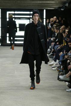 y-3-paris-fashion-week-fw16-45.jpg (675×1013)