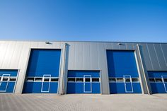 Find Industrial Unit Roller Shutter Doors stock images in HD and millions of other royalty-free stock photos, illustrations and vectors in the Shutterstock collection. Self Storage Units, Storage Spaces, San Antonio, Roller Shutters, Roller Doors, Residential Garage Doors, Door Images, Garage Door Repair, Rolling Shutter