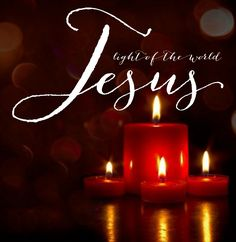 1000 images about jesus light of the world arts crafts amp home decor